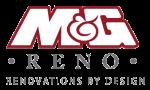 M & G Reno